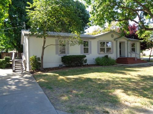 Photograph of 13991 Hannum Ct, Walnut Grove, CA 95690