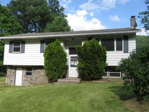 Photograph of 32508 Route 14, Gillett, PA 16925