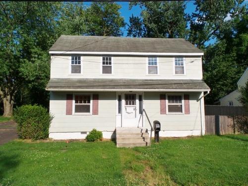Photograph of 21 Mill St, Medford, NJ 08055