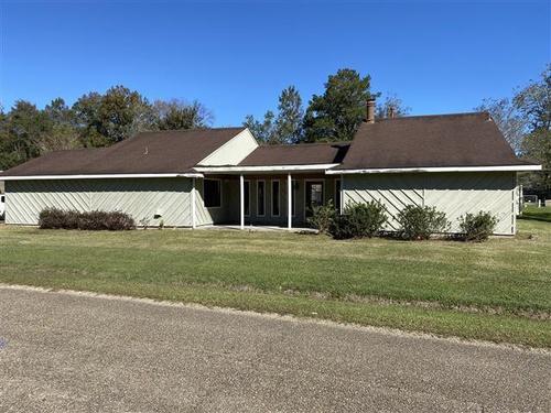 Photograph of 7402 Pennhill Dr, Baton Rouge, LA 70817