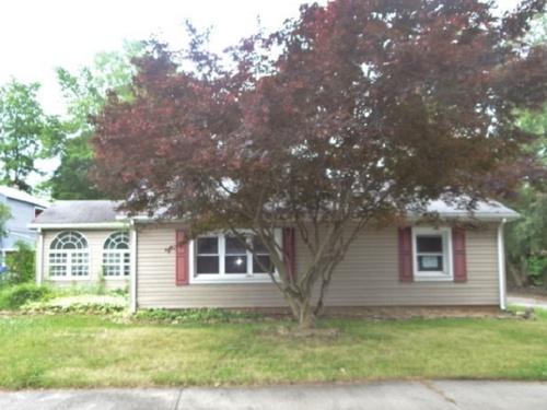 Photograph of 198 Salem Dr, Pennsville, NJ 08070