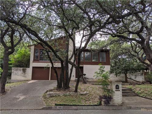 Photograph of 4219 Laurel Trl, San Antonio, TX 78240