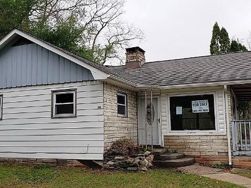 Photograph of 28 Cottage St W, Wurtsboro, NY 12790