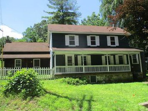 Photograph of 857 Leeds Rd, Elkton, MD 21921