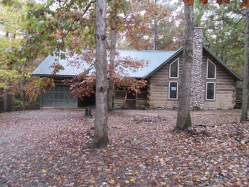 Photograph of 1680 S Plank Road, Sanford, NC 27330