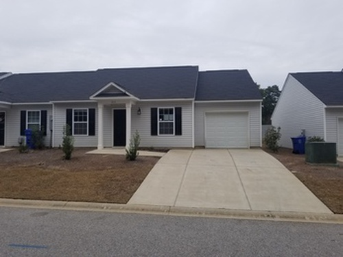 Photograph of 211 Nobility Dr, Columbia, SC 29210