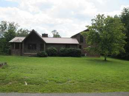 Photograph of 194 Stiles Ave NW, Cleveland, TN 37312