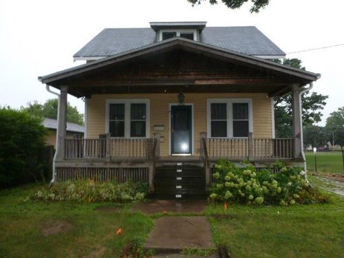 Photograph of 12745 W Cameron Ave, Butler, WI 53007