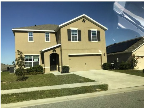 Photograph of 362 Nova Drive, Davenport, FL 33837