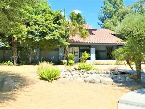 Photograph of 8132 Rosebud St, Rancho Cucamonga, CA 91701