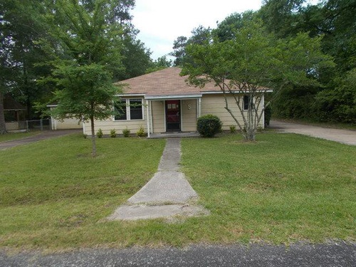 Photograph of 5 Top Flite Ln, Trinity, TX 75862