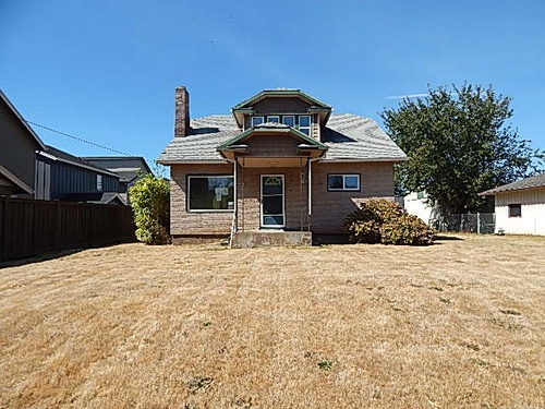 Photograph of 6609 NE 71st Ave, Vancouver, WA 98661