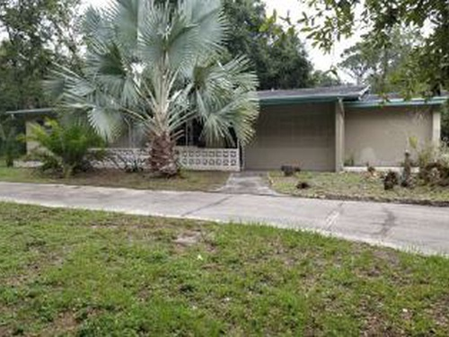 Photograph of 4091 Ellis Rd, Fort Myers, FL 33905
