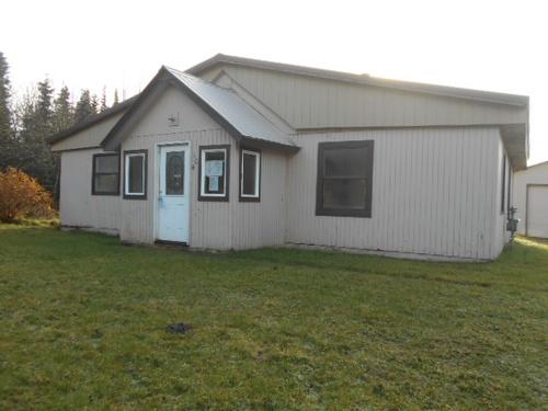 Photograph of 104 Lawton Drive, Kenai, AK 99611