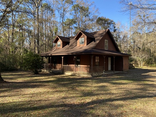Photograph of 9340 Spice Pond Rd #A, Eight Mile, AL 36613