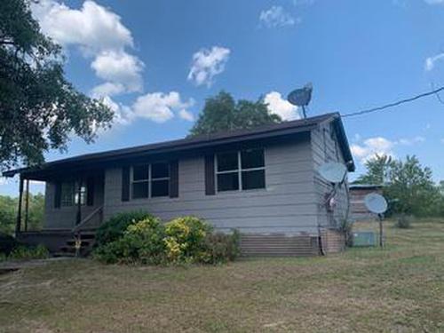 Photograph of 433 Copeland Rd, Wetumpka, AL 36092