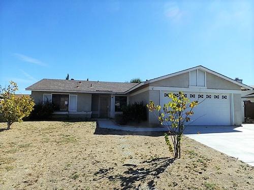 Photograph of 29554 Mount Bachelor Way, Sun City, CA 92586