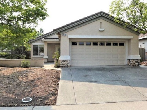 Photograph of 1915 Monument Dr, Lincoln, CA 95648
