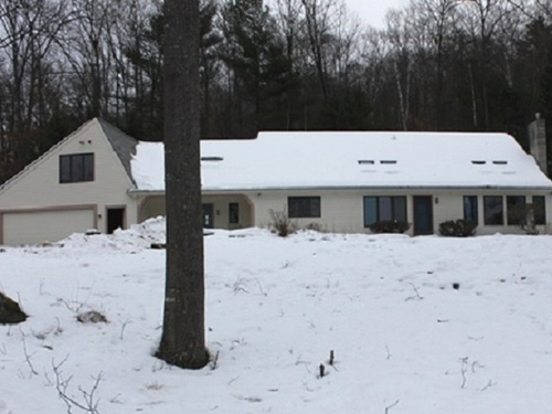 Photograph of 65 Norris Rd, Orford, NH 03777