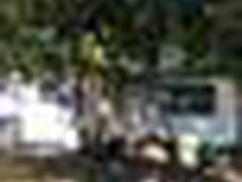 Photograph of 14460 Boichot Rd, Lansing, MI 48906