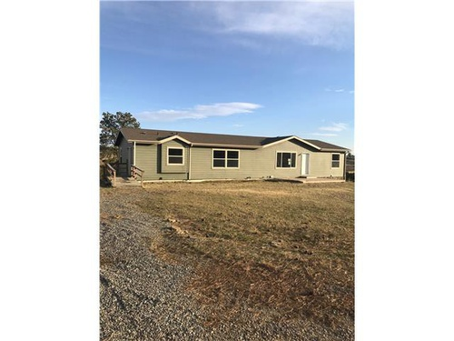 Photograph of 356 Rapelje Rd, Columbus, MT 59019