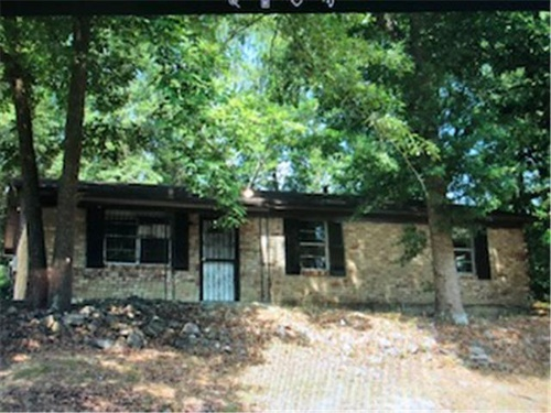 Photograph of 3025 Sprucewood Dr, Augusta, GA 30906