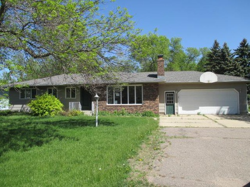 Photograph of 6908 W 6th St, Sioux Falls, SD 57107
