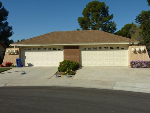 Photograph of 3227 Village #3, Camarillo, CA 93012