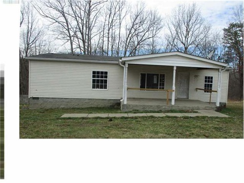 Photograph of 178 Gavin Dr, Fraziers Bottom, WV 25082