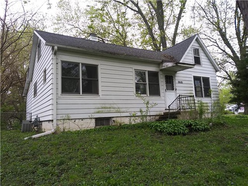 Photograph of 26181 W Stanton Bay Rd, Ingleside, IL 60041