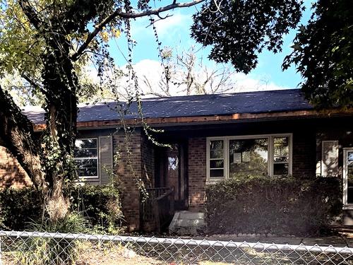 Photograph of 316 Bandera Drive, Fayetteville, NC 28303