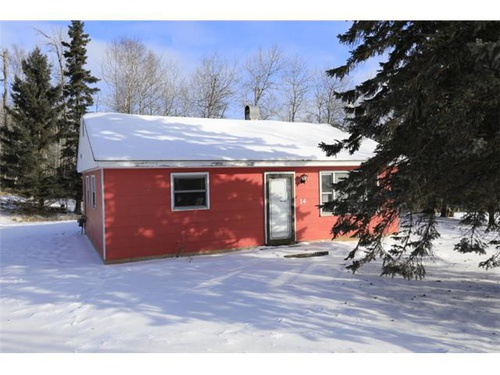 Photograph of 14 Burk Dr, Silver Bay, MN 55614