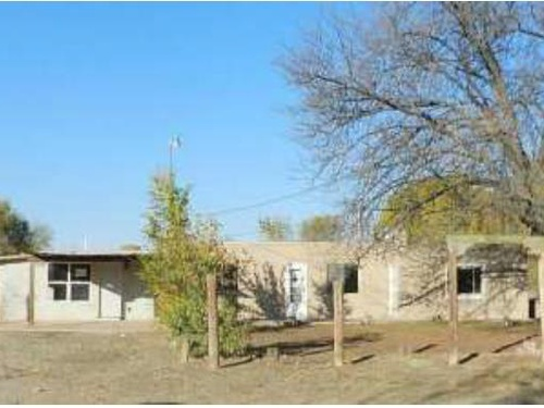 Photograph of 930 Rivas Rd, Los Lunas, NM 87031