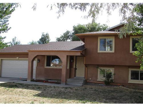 Photograph of 3 Carefree Court, Pueblo, CO 81001