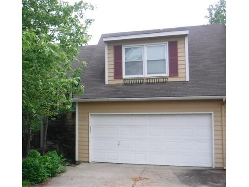 Photograph of 2324 Ranch St, Lawrence, KS 66047