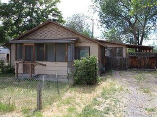 Photograph of 235 2nd Street, Clifton, CO 81520