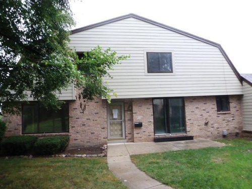 Photograph of 8645 N 73rd St, Milwaukee, WI 53223