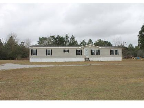 Photograph of 257 Pleasant View Dr, Perdido, AL 36562