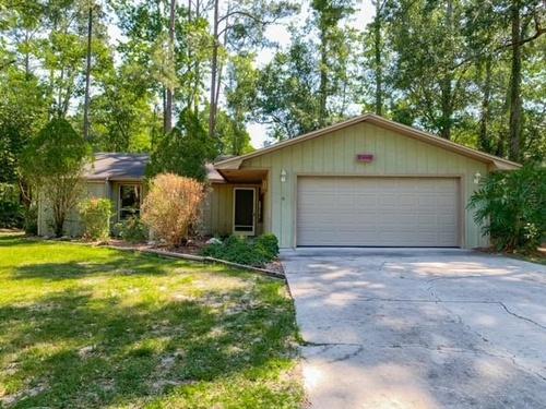 Photograph of 2448 Arden Drive, Gainesville, FL 32605