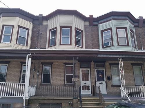 Photograph of 526 Paul St, Gloucester City, NJ 08030