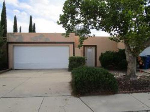 Photograph of 7004 Cisco Rd NW, Albuquerque, NM 87120