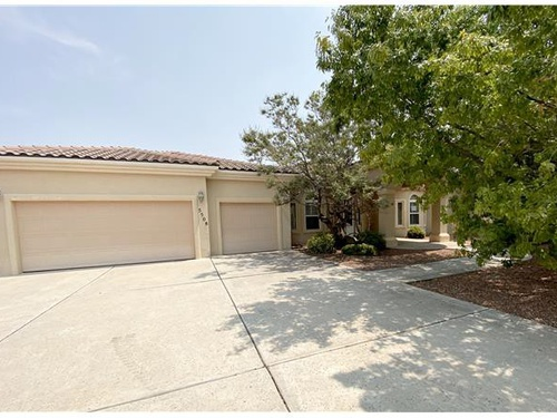 Photograph of 5508 Emerald View Dr, El Paso, TX 79932