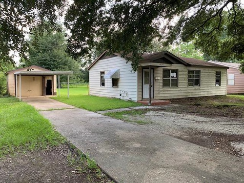 Photograph of 6824 Autumn Ave, Baton Rouge, LA 70812
