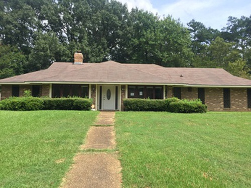 Photograph of 5226 Brookleigh Dr, Jackson, MS 39272