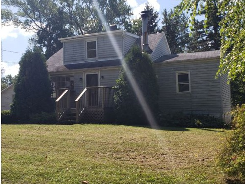 Photograph of 142 Birch Ave, Northfield, OH 44067