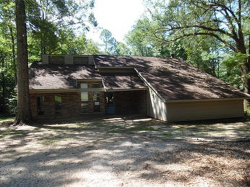 Photograph of 12 Possum Hollow Ln, Picayune, MS 39466
