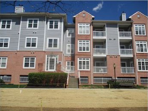 Photograph of 8803 Groffs Mill Dr, Owings Mills, MD 21117