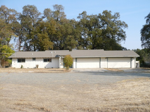 Photograph of 19004 River Ranch Road, Anderson, CA 96007