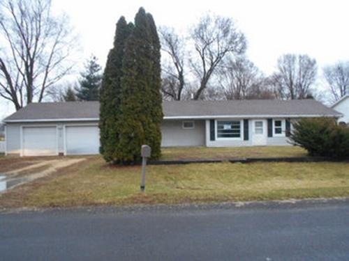 Photograph of 2801 Pine St, Rock Falls, IL 61071