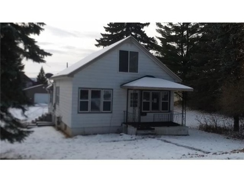 Photograph of 5314 Albion St, Duluth, MN 55807